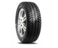 185/55 R15 ICEGRIP THER 82 H