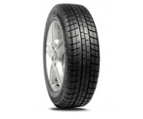 185/60 R15 THERMIC A2 88 H