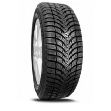 195/55 R16 THERMIC A4 87 H