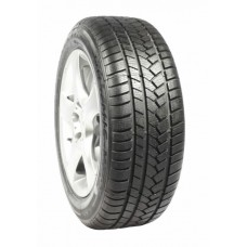 225/40 R18 THERMIC M79T 92 V