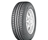 145/70 R 13 CONTIECOCONTACT 3 71T CONTINENTAL
