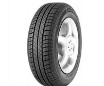 135/70 R 15 CONTIECOCONTACT EP FR 70T CONTINENTAL