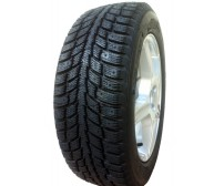 175/65 R14 NRW 2 82H WINTERGREEN