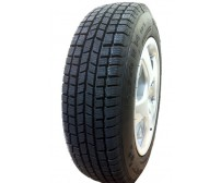 155/70 R13 SNOW 1 75T WINTERGREEN