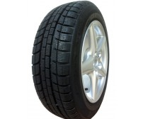 185/50 R16 SNOW 2 81V WINTERGREEN