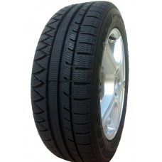 165/65 R14 SNOW 3 79T WINTERGREEN